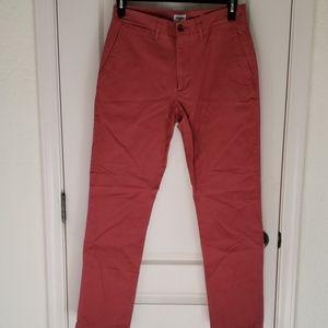 Goodfellow & Co Pants